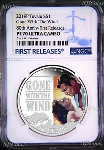 2019-Gone-With-The-Wind-80th-Anniversary-Proof-1-1oz-Silver-COIN-NGC-PF-70-FR