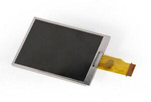 LCD-Display-for-Kodak-Z981-FUJI-HS10-HS11-OLYMPUS-U7040