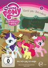 My Little Pony - Freundschaft ist Magie - 4 (2012)