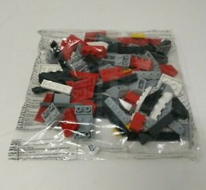 Brand-New-in-Sealed-Bag-Pack-Set-Of-Lego-Bricks-Variety-Of-Colours