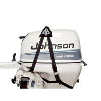 Davis Motor Caddy Outboard Hoisting Harness