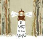 El Faro de las Almas by Ariel Andres Almada (Hardback, 2015)