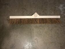 Euro Clean Sweep Express Pro Squeegee//Broom only