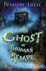 The Ghost of Thomas Kempe by Penelope Lively (Paperback, 2006)