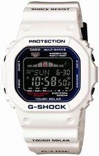 CASIO G-SHOCK GWX-5600C-7JF Solar powered Radio controlled Watch Japan F/S