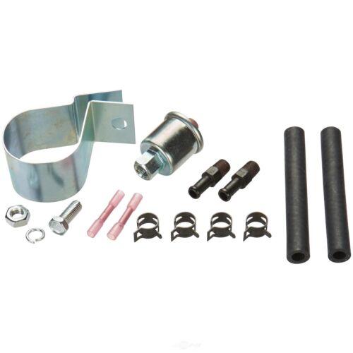 Electric Fuel Pump Spectra SP8016