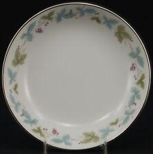 Fine China of Japan Vintage 6701 Fruit Dessert Bowl