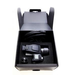 Hasselblad-H5D-40-Medium-Format-DSLR-Camera-WITH-80mm-f-2-8-HC-AF-Lens