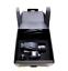 Hasselblad-H5D-40-Medium-Format-DSLR-Camera-WITH-80mm-f-2-8-HC-AF-Lens thumbnail 1