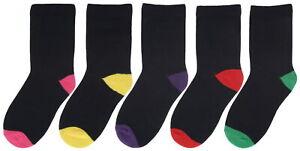 RJM Boys Stars /& Stripes Ankle Socks