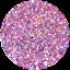 Extra-Chunky-Glitter-Craft-Cosmetic-Candle-Wax-Melts-Glass-Nail-Art-1-24-034-1MM thumbnail 186