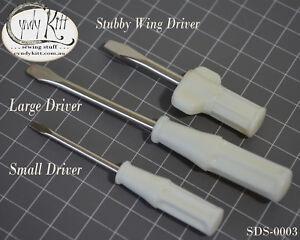Sewing-Machine-Screwdriver-Set-3-Piece