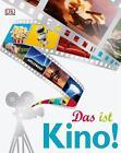 Das ist Kino! (2014, Gebundene Ausgabe)