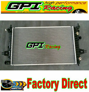 High-Quality-Radiator-for-HOLDEN-ASTRA-AH-1-8L-10-2004-8-2009-Auto-amp-Manual