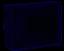 Futaba R2008SB 2008SB 2.4ghz FHSS 8 Eight Channel Receiver FUTL7608 8JA 8JH 10J