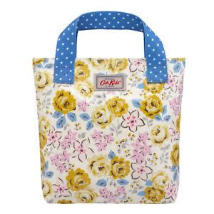 Image Is Loading Cath Kidston Kids Broomfield Blooms Mini Bag Fl
