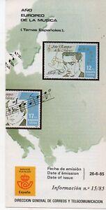 Espana-Ano-Europeo-de-la-Musica-1985-DO-300
