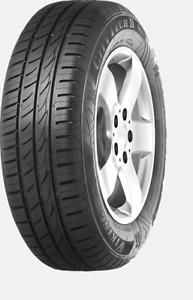 Gomme-pneumatici-estivi-Viking-CityTech-II-185-60-R14-82H
