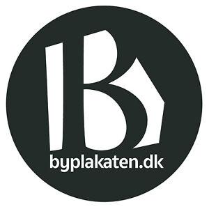 byplakaten.dk