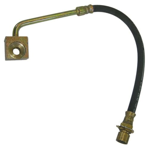 Bendix 77594 Brake Hydraulic Hose for Mustang 1984-1986 Front Left