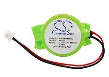 Nueva batería para Asus l3000d (L3d) L3800 M2400 Li-ion Reino Unido Stock