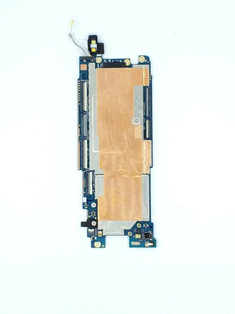 Genuine Htc One M8 2014 Flagship Main Board    Motherboard For Sale Online
