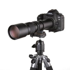 instruction manual for nikon d40 camera