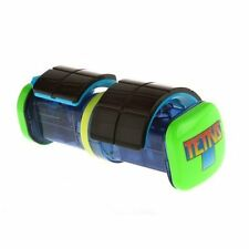 BOP IT! TETRIS GAME - Slide Slam Twist It Beat the Puzzles Match Shapes BOPIT