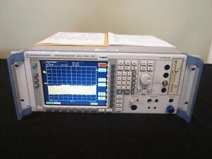 Rohde-amp-Schwarz-FSU8