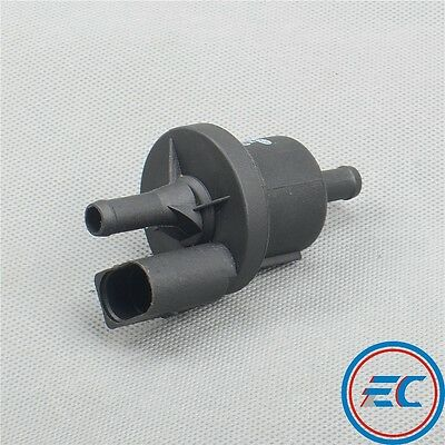 Canister Purge Solenoid Control Valve For VW Passat 01-05 1.8T 2.3 4.0