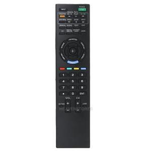 Nouveau-Remplacable-Telecommande-Remote-Control-Pour-Sony-RM-ED022-RMED022-TV