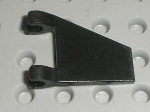 Noir Dentelle riffhai 11 cm Eau Animaux Collecta 88726