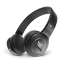 JBL-Duet-BT-Wireless-On-Ear-Headphones-with-16-Hour-Battery thumbnail 10
