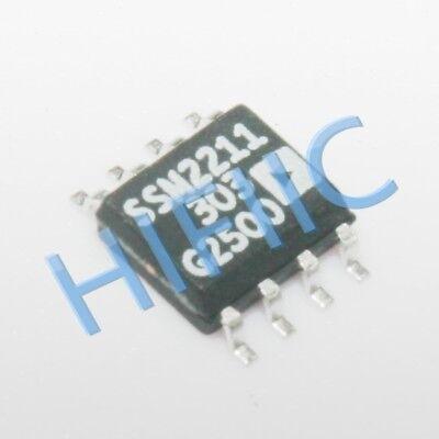 1 piece Audio Amplifiers Low Distort 1.5W Audio Power