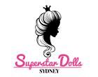 superstardollssydney