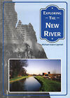 Exploring the New River by Michael Essex-Lopresti (Paperback, 1997)