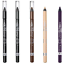 RIMMEL-Scandaleyes-Waterproof-Eyeliner-Kohl-Kajal-Pencil-CHOOSE-SHADE-NEW