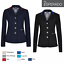 Esperado Parade Ladies Show Jacket **SALE** **FREE UK Shipping**