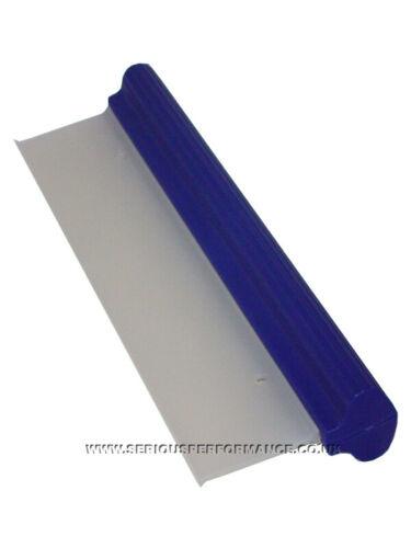 Martin Cox Hydra deslizamiento de silicona Hydra Flexi Blade