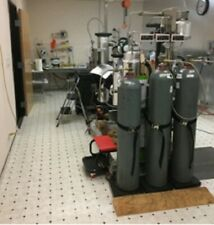 Supercritical Co2 Extraction Complete Lab Equipment For Sale