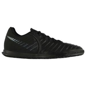 Details zu Nike Tiempo Legend Club Hallenschuhe Fußballschuhe Herren Indoor Futsal 183