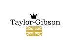 taylorgibson