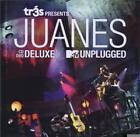 Tr3s Presents Juanes MTV Unplugged von Juanes (2012)