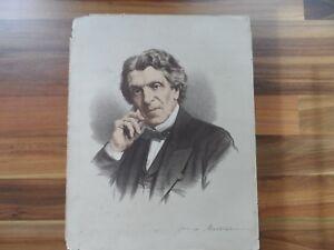 Antique-prints-Old-Political-world-figure-print-James-Martineau-Religion