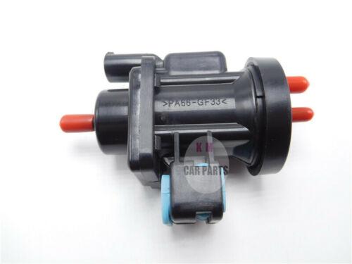 Vacuum Pressure Converter Valve Regulator A0005450527 Fit Mercedes-Benz Sprinter