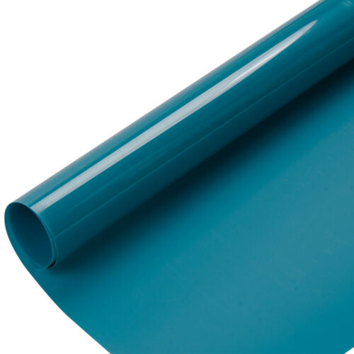 PVC Heat Transfer Vinyl HTV Paper for T-Shirts Cutter Heat Press Sticker Craft