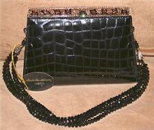 Isabella Adams Crystal Evening Bag