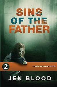 Sins-of-the-Father-Book-2-The-Erin-Solomon-Mysteries-Brand-New-Free-P-amp-P-i