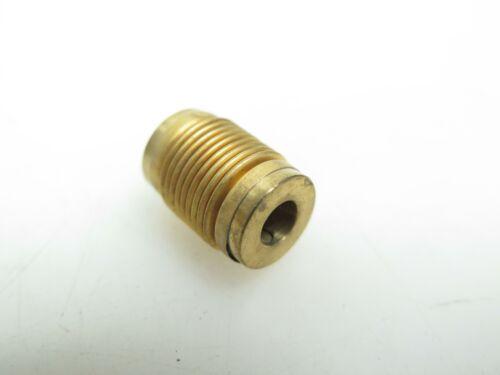 Heidenhain 200379-02 Metallbalgkupplung kompl 3 EBN 3 unbenutzte Lagerware