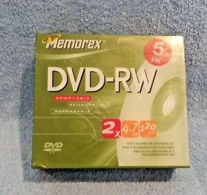 MEMOREX DVDRW DRIVER FOR MAC